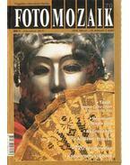 Foto Mozaik 2004. február 2. szám - Sulyok László