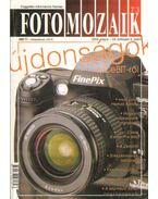 Foto Mozaik 2004. május 5. szám - Sulyok László