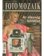 Foto Mozaik 2005. októbr 10. szám - Sulyok László