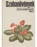 Szobanövények - Sulyok Mária