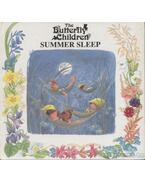 Summer sleep - Mills, Angela, Mills, Pat