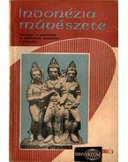 Univerzum 1964/5 - Surányi Éva szerk.