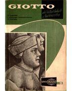 Univerzum 1965/3 - Surányi Éva szerk.