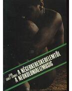 A négerkereskedelemtől a neokoloniazmusig - Suret-Canale, Jean