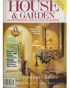 House & Garden 1994 May - Susan Crewe
