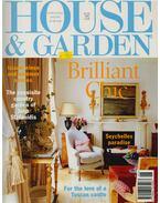House & Garden 1996 June - Susan Crewe