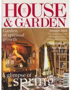 House & Garden 1997 April - Susan Crewe