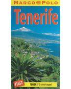 Tenerife - Sven Weniger