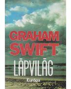 Lápvilág - Swift, Graham