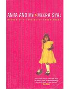 Anita and Me - SYAL, MEERA