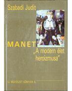 Manet: