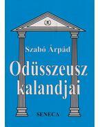 Odüsszeusz kalandjai - Szabó Árpád