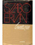 Szabó Ervin levelezése II. - Szabó Ervin