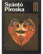 Szántó Piroska - Szabó György
