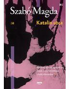 Katalin utca - Szabó Magda