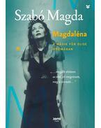 Magdaléna - Szabó Magda