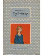 Születésnap - Szabó Magda