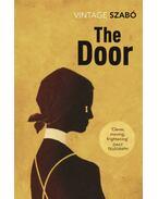 The Door - Szabó Magda