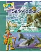 Sarkvidékek - Szabóné Debreceni Erzsébet, Veres László