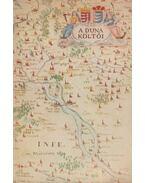 A Duna költői - Szalatnai Rezső