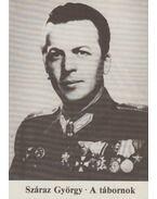 A tábornok - Száraz György