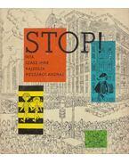 Stop! - Szász Imre