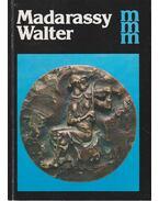 Madarassy Walter - Szatmári Gizella