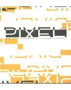 Pixel 2006 - Szeifert Judit, Szabó Noémi