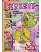 Keresztszemes magazin 2009. 2. szám - Székelyhidi Judit (főszerk.)