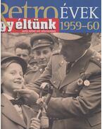 Így éltünk 1959-60 - Széky János