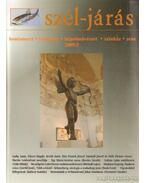 Szél-járás 2009/3