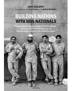 Building Nations - Szelényi Iván