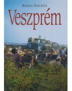 Veszprém - Szelényi Károly