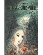 A mesés Gondwána - Szepes Mária