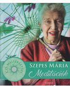 Meditációk - Szepes Mária