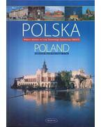 Polska Miejsca wpisane na liste Swiatowego Dziedzistwa UNESCO - Szewczyk, Robert