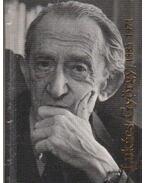 Lukács György 1885-1971 (mini) - Sziklai László