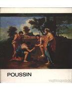 Poussin - Szilágyi András