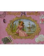 Hercegnők kézikönyve - Szilágyi Zita