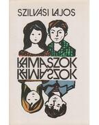 Kamaszok - Szilvási Lajos
