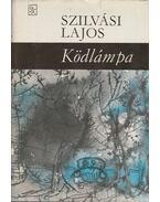 Ködlámpa - Szilvási Lajos