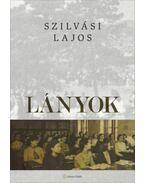 Lányok - Szilvási Lajos