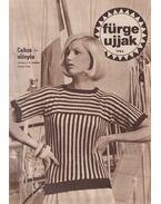 Fürge Ujjak 1978/6. - Szirmai Marianne (szerk.)