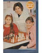 Fürge Ujjak 1991/5. - Szirmai Marianne (szerk.)