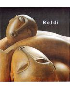Boldi - Szmrecsányi Boldizsár (szerk.)