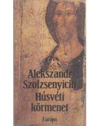 Húsvéti körmenet - Szolzsenyicin, Alekszandr