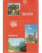 Ausztria - Szombathy Viktor, Pethő Tibor
