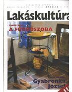 Lakáskultúra 1998/4. április - Szűcs Eszter
