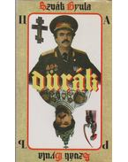 Durák - Szvák Gyula