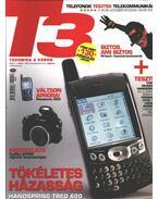 T3 2004. 1. szám
